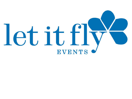 Let It Fly Energy Drink